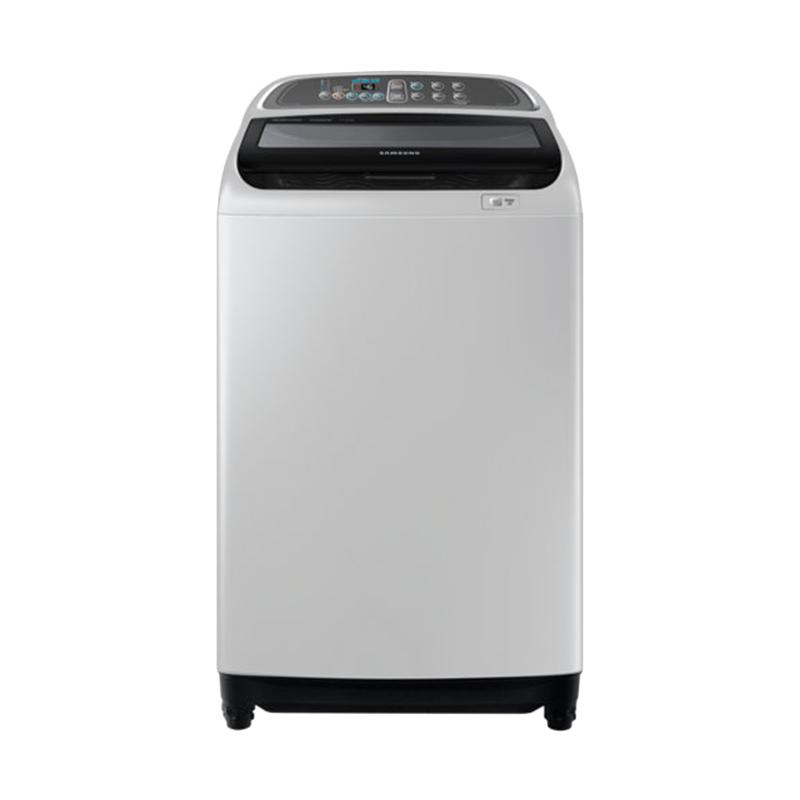Samsung WA11J5710SG SE Washing Machine 11 Kg