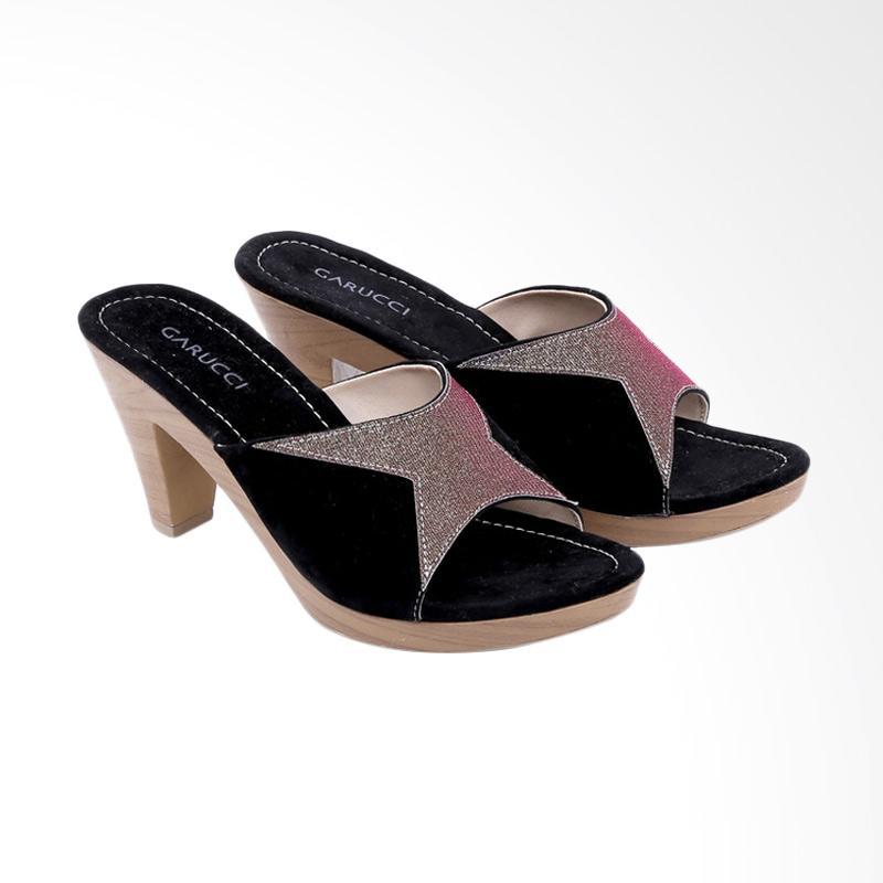 Garucci GIA 7291 Sandal Heels Wanita