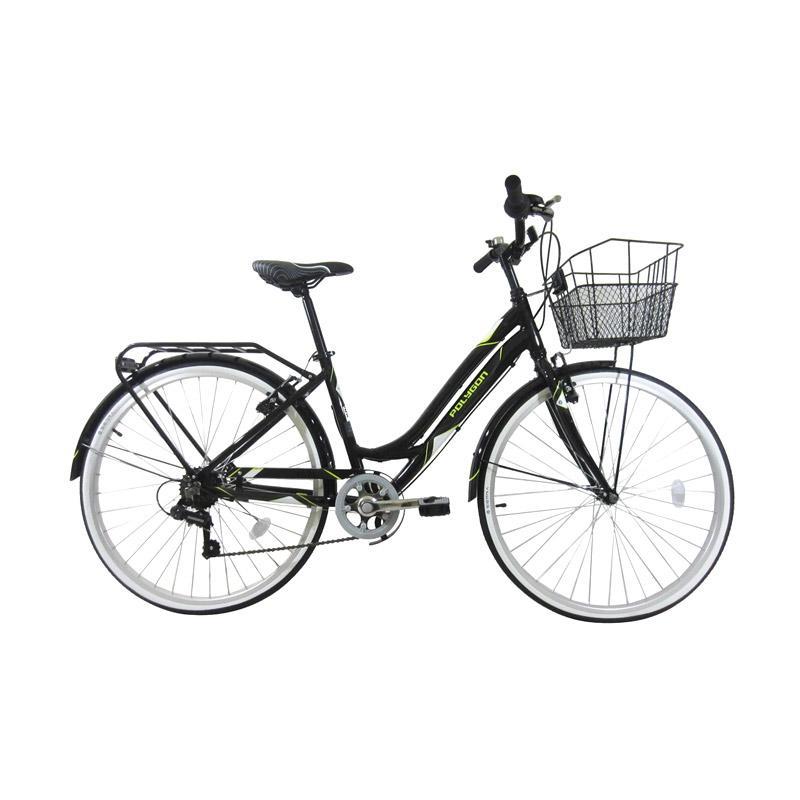 harga Polygon Sierra Lite 2018 Sepeda Keranjang [26 Inch] Blibli.com