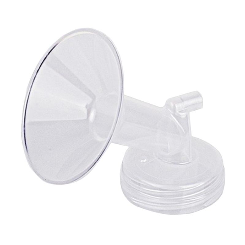 Spectra Breast Shield Corong Perlengkapan Menyusui [Size S]