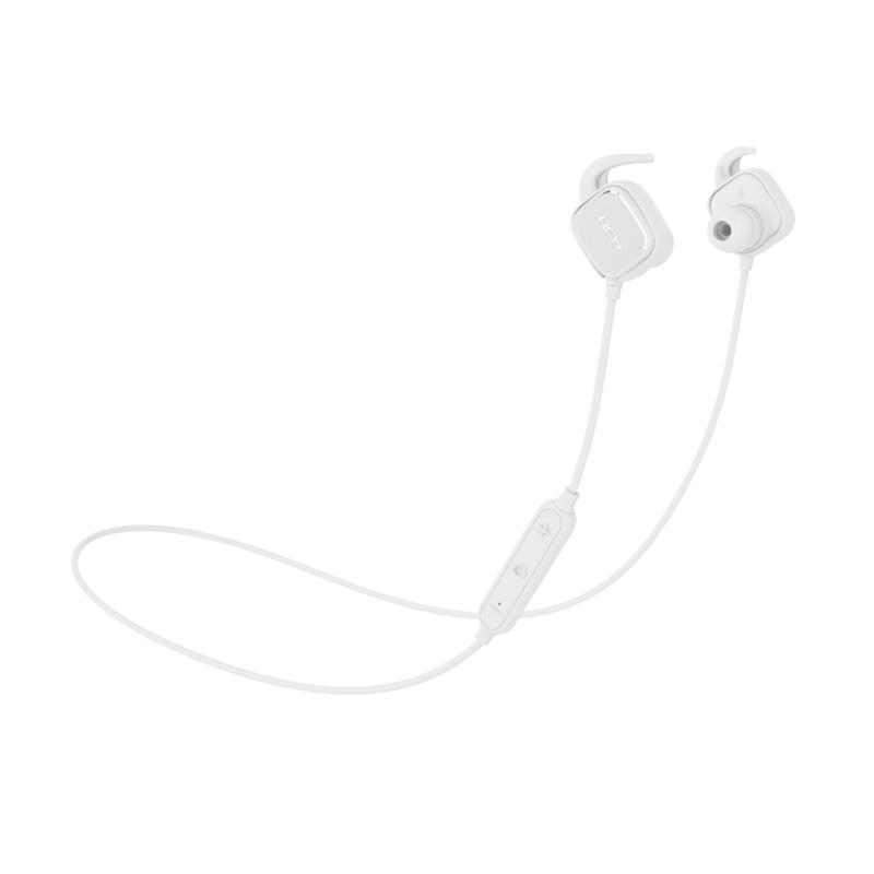 QCY QY12 Headset