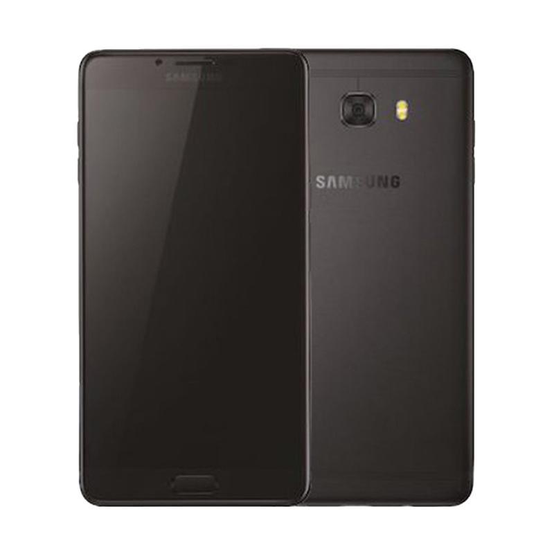 Harga Samsung Galaxy C5 Smartphone