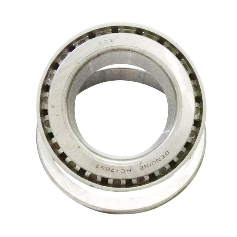 harga DAIYU HC 17887/31 Bearing/Laher Roda for Toyota Kijang KF / Super Blibli.com