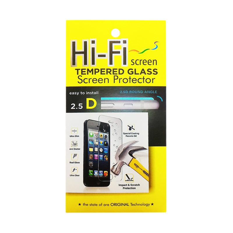 ... Anti Gores Kaca Screen. Source · Tempered Glass 3D 2in1 For iPhone 5G/5S /5SE Diamond Colour Screen Protection -