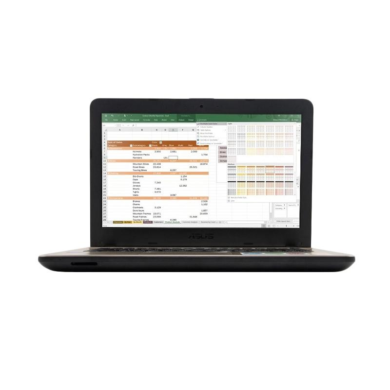 https://www.static-src.com/wcsstore/Indraprastha/images/catalog/full//95/MTA-1492844/asus_asus-x441na-bx401-notebook---black--intel-n3350-4-gb-500-gb-dvdrw-hdmi-dos--14-inch-_full05.jpg