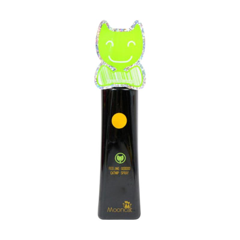 Arf Arf Mooncat Catnip Mist Cat Feeling Good Catnip Spray