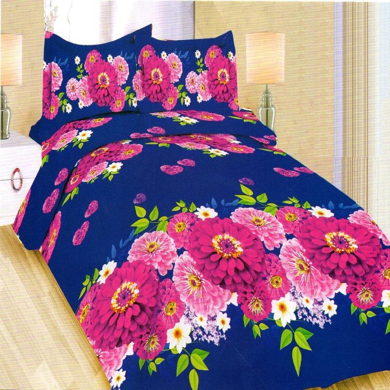 harga Bonita Viona Set Bedcover Blibli.com