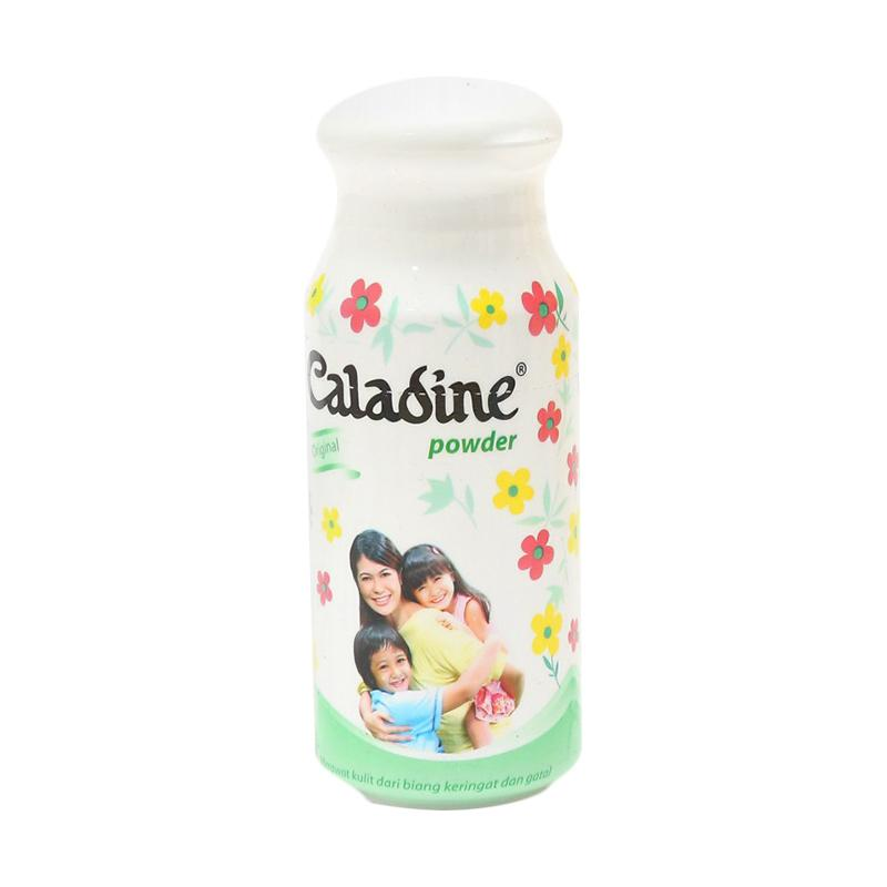 Caladine Original Powder [60 g]