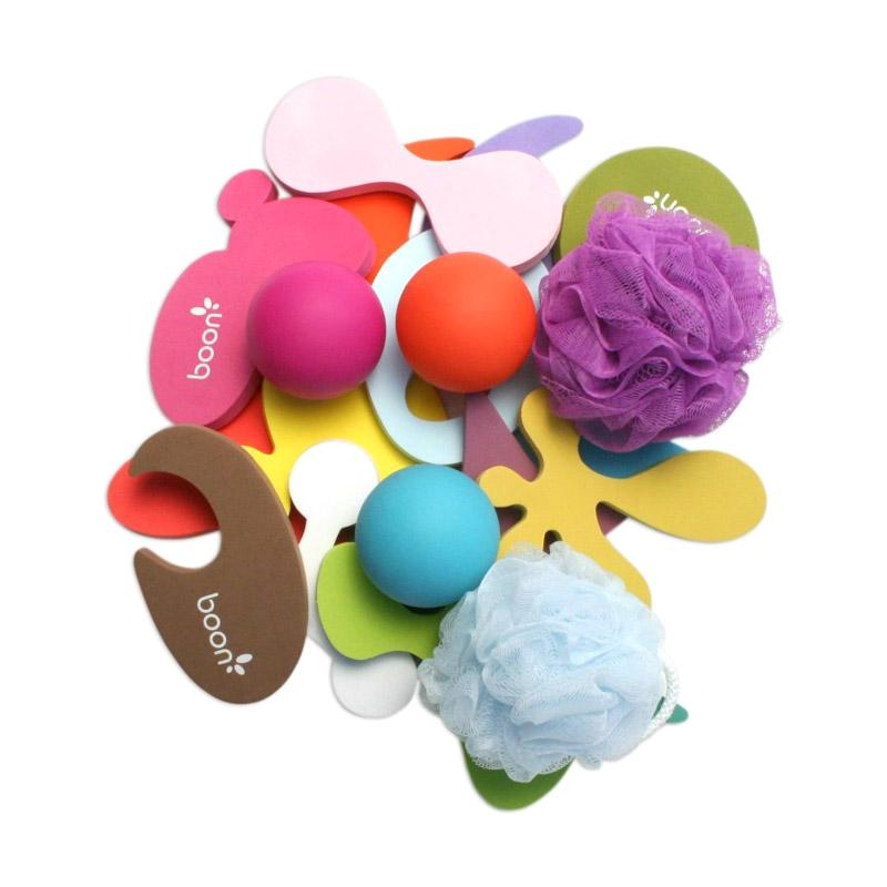 Boon Bath Goods Mainan Anak [6 Bulan keatas]