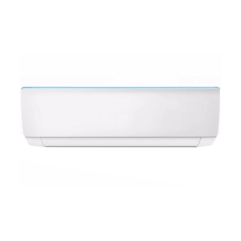 SHARP AHA7UCY Air Conditioner Turbo Cool Series AC Spilit [0.75PK]