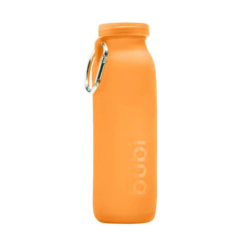Bubi Bottle Botol Minum - Citrus [22 oz/ 650 mL]