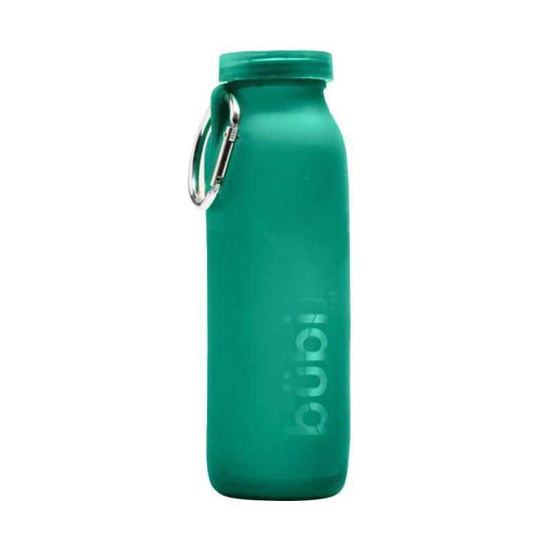 Bubi Bottle Botol Minum - Teal [22 oz/ 650 mL]