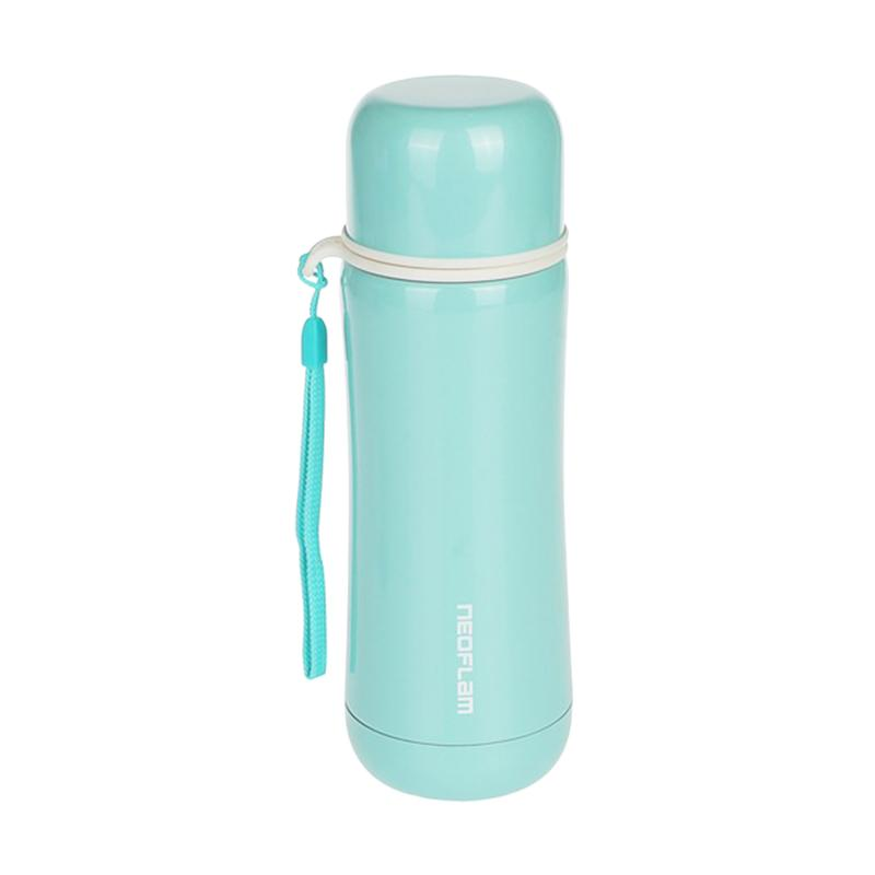 NEOFLAM Stainless Vacuum Cool Bottle Botol Minum [280 mL]