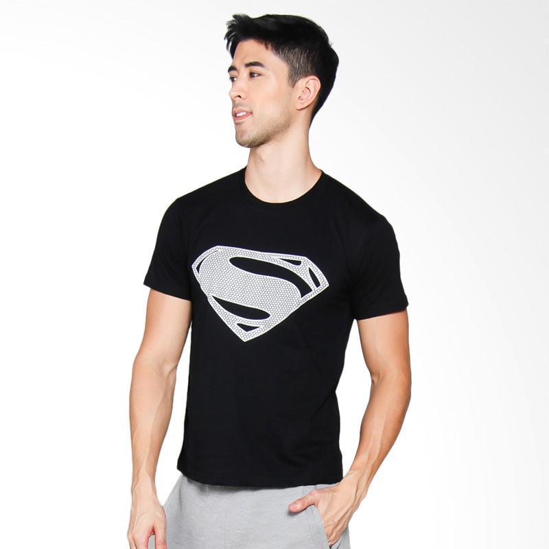 NOG Superman Exclusive T-Shirt Unisex