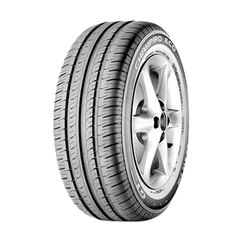 GT Radial Champiro Eco 175/65 R14 Ban Mobil