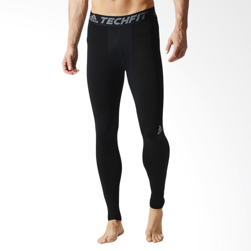 adidas Originals Techfit Base Tight Celana Olahraga Pria [AI3370]