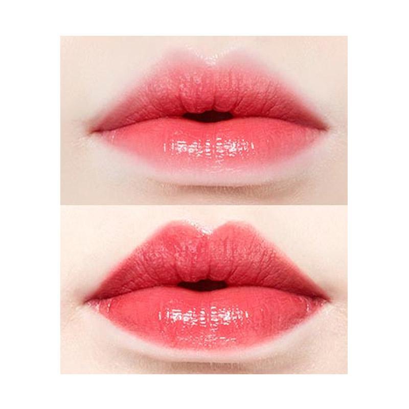 Jual Etude House Dear Darling Water Gel Lip Tint - RD 307 Watermelon Online  Maret 2021   Blibli