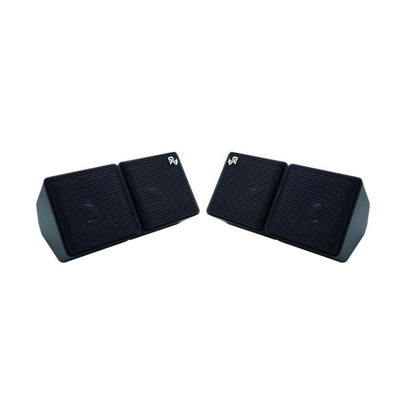 https://www.static-src.com/wcsstore/Indraprastha/images/catalog/full//95/MTA-1624694/ry_ry-design-venus-black-speaker-satelite-fullrange_full04.jpg