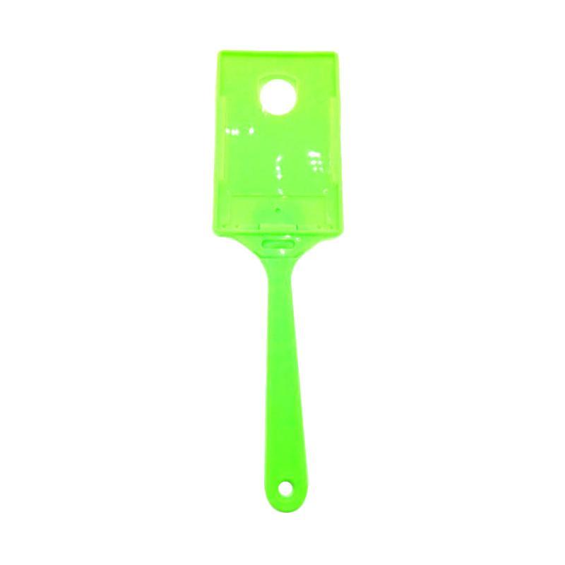 Solidex Tongtoll Tongkat E-toll Flexible Stick Card GTO