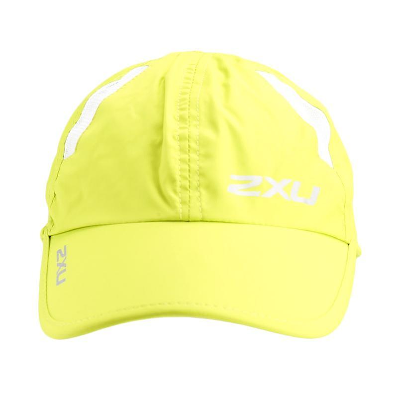 harga 2XU OSFA CN1 Run Cap [UR1188F LPU/LPU] Blibli.com