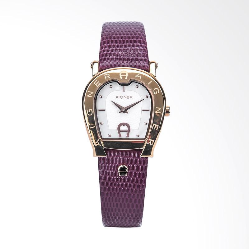 Aigner Empoli Watches