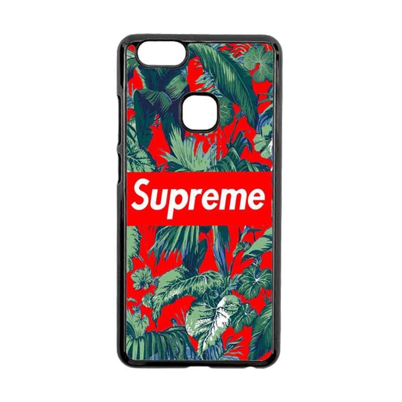 105+ Wallpaper Hp Supreme Hd Gratis Terbaru