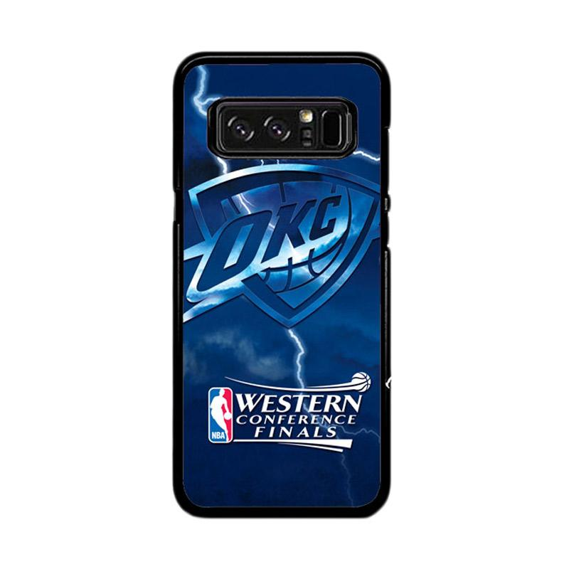 Indocustomcase Nokia 3310 Case Cover For Samsung Galaxy Note 5 Source · Acc Hp Thunder Playoffs