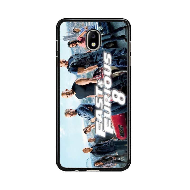 harga Acc Hp Ff8 E0066 Custom Casing for Samsung J7 Pro Blibli.com