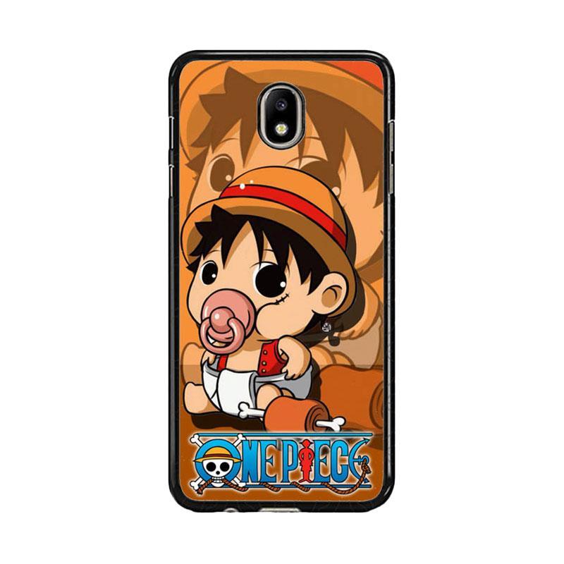 Acc Hp Baby One Piece E0096 Custom Casing for Samsung Galaxy J7 Pro