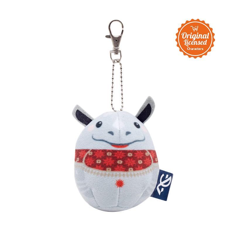 harga Asian Games 2018 Keychain Egg Doll Kaka [3 Inch] Blibli.com