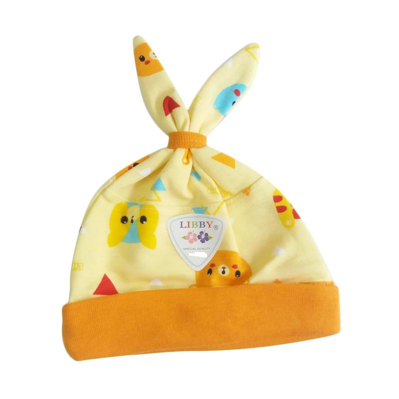 Music Box Baby Bed Rattles Kids Mobility Toys Learning. Source · Ulasan .