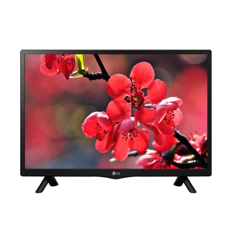 LG 32LK500BPTA Digital LED TV [32 Inch]