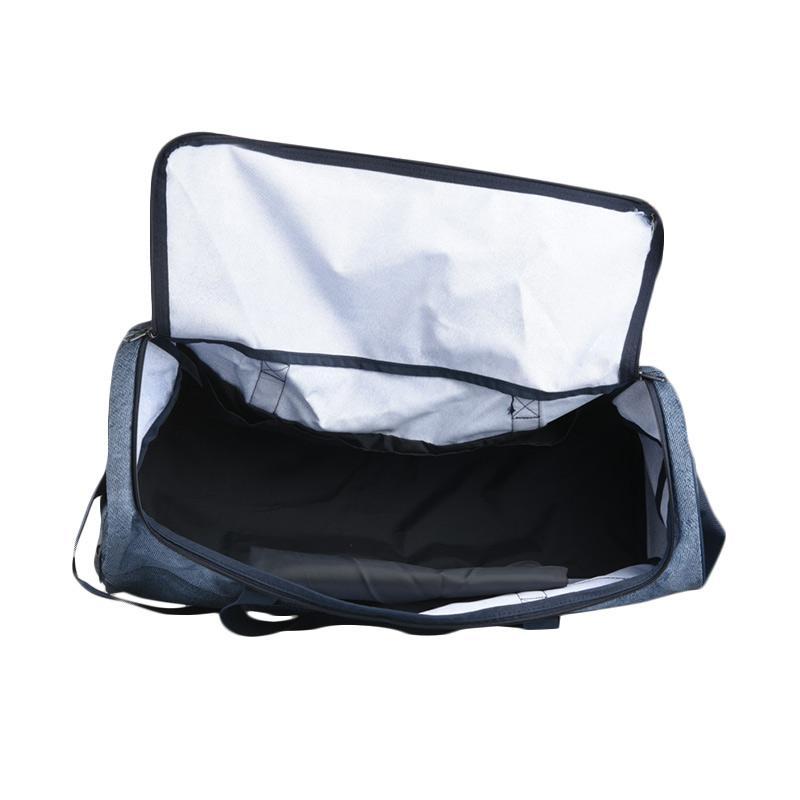 monitor Polémico Arqueológico  Jual adidas Training Lin Per TB Bag Unisex [DJ1422] Online Juli 2020 |  Blibli.com