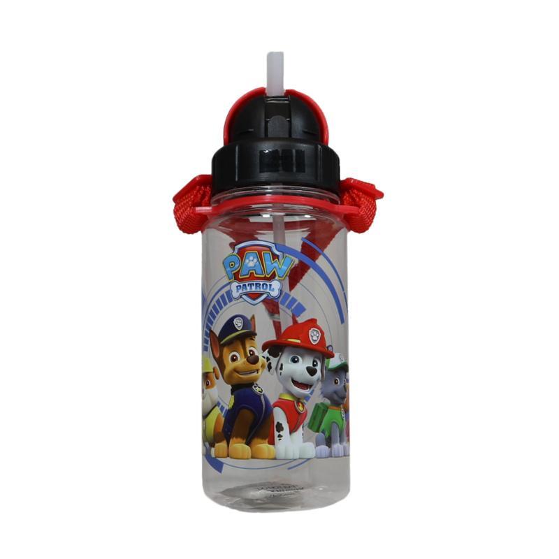 harga OEM Paw Patrol Botol Minum Anak [400 mL] Blibli.com