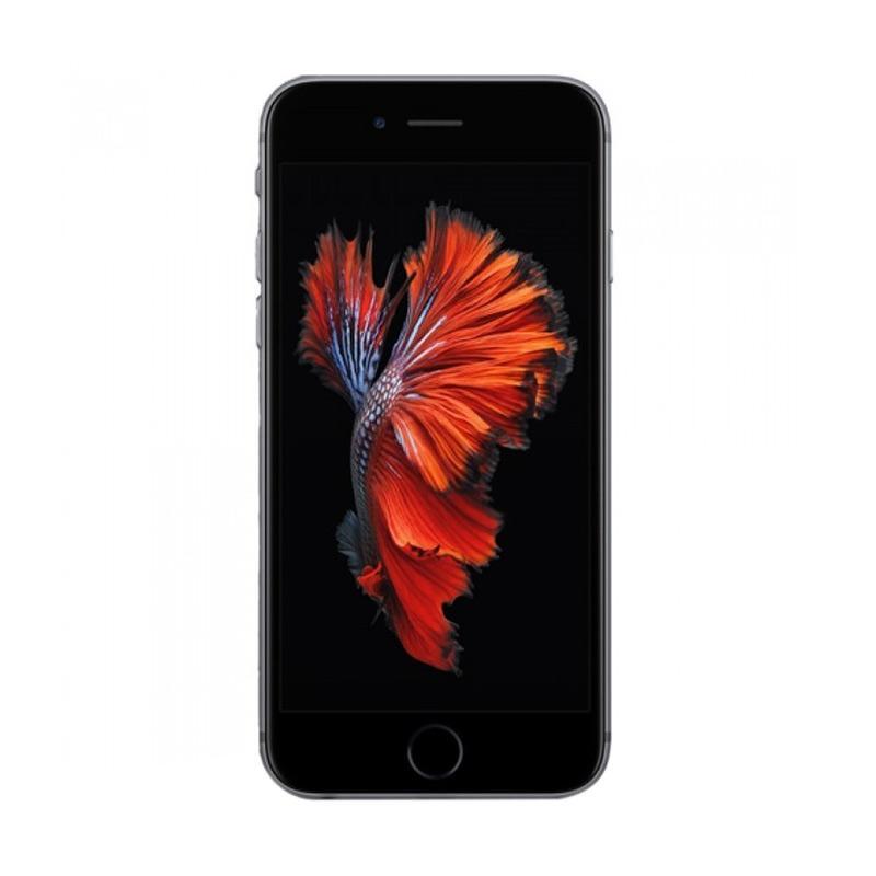 Jual Apple iPhone 6S Plus 64GB Smartphone - Rose Gold Online - Harga    Kualitas Terjamin  95248bcce8