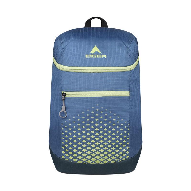 Jual Eiger Shield Folded Shoes Bag Tas Ransel Pria 14 L Online September 2020 Blibli Com