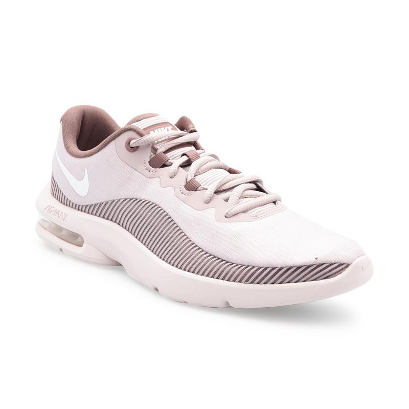 Nike Women Sportswear Air Max Advantadge