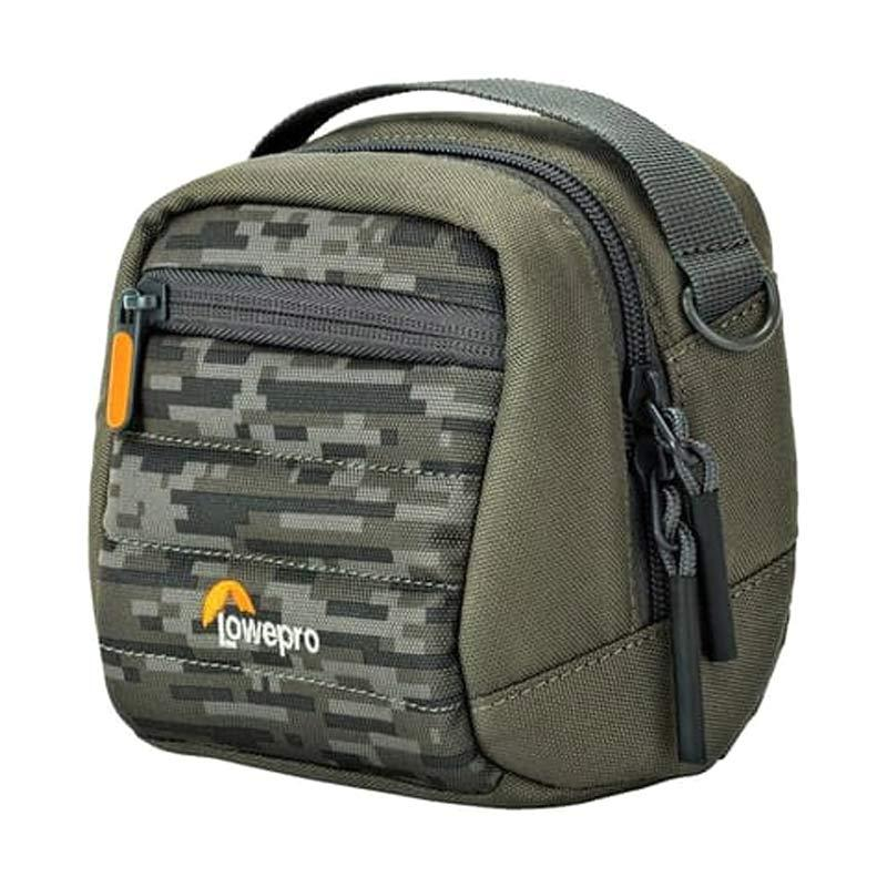 Camera co id LOWEPRO Tahoe CS 80 Tase Kamera