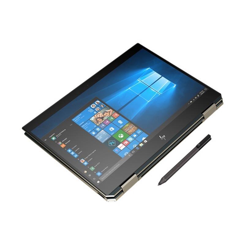 HP Spectre X360 13 AP0055TU Laptop 2 in 1