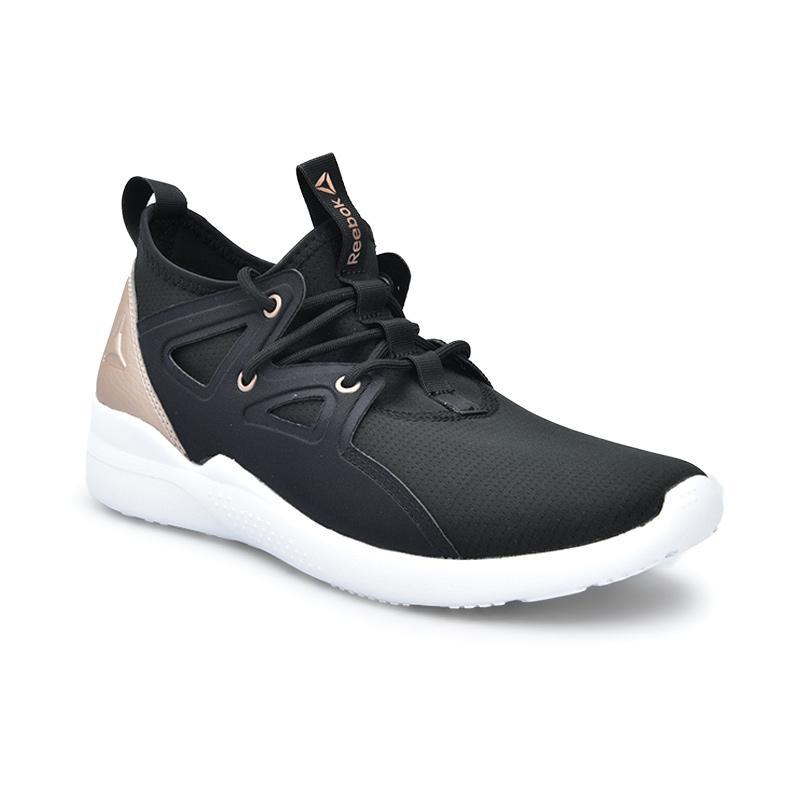 Reebok Women Cardio Motion Shoes