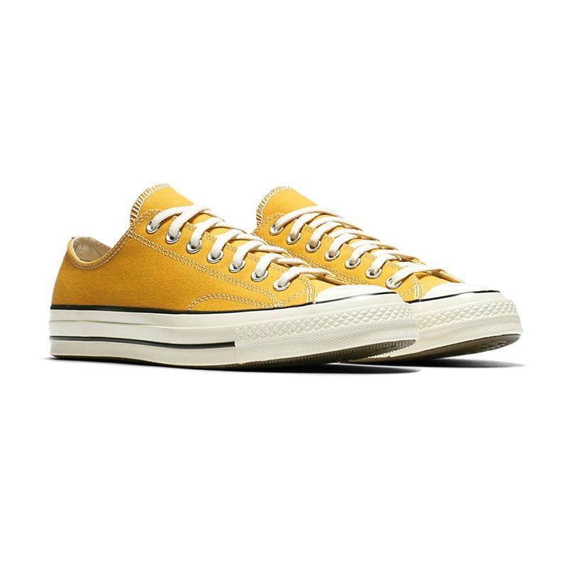 Jual Converse CT Low 70's Sepatu