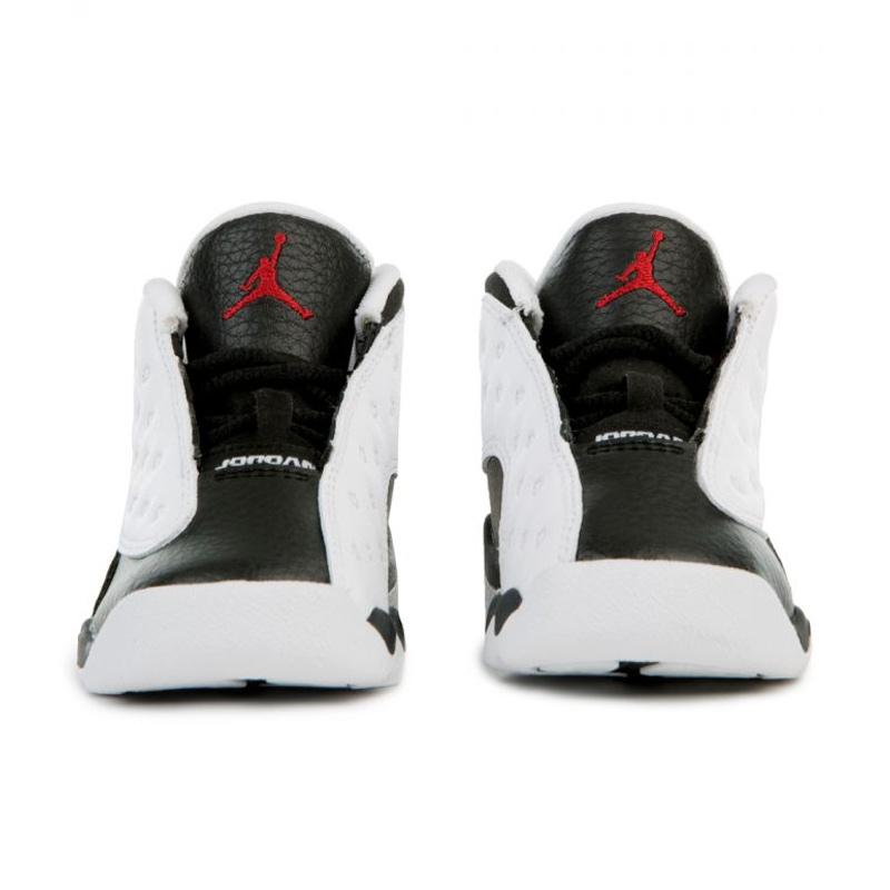 new product b0843 d7b16 Jual NIKE Air Jordan 13 Retro XIII He Got Game TD Toddler ...