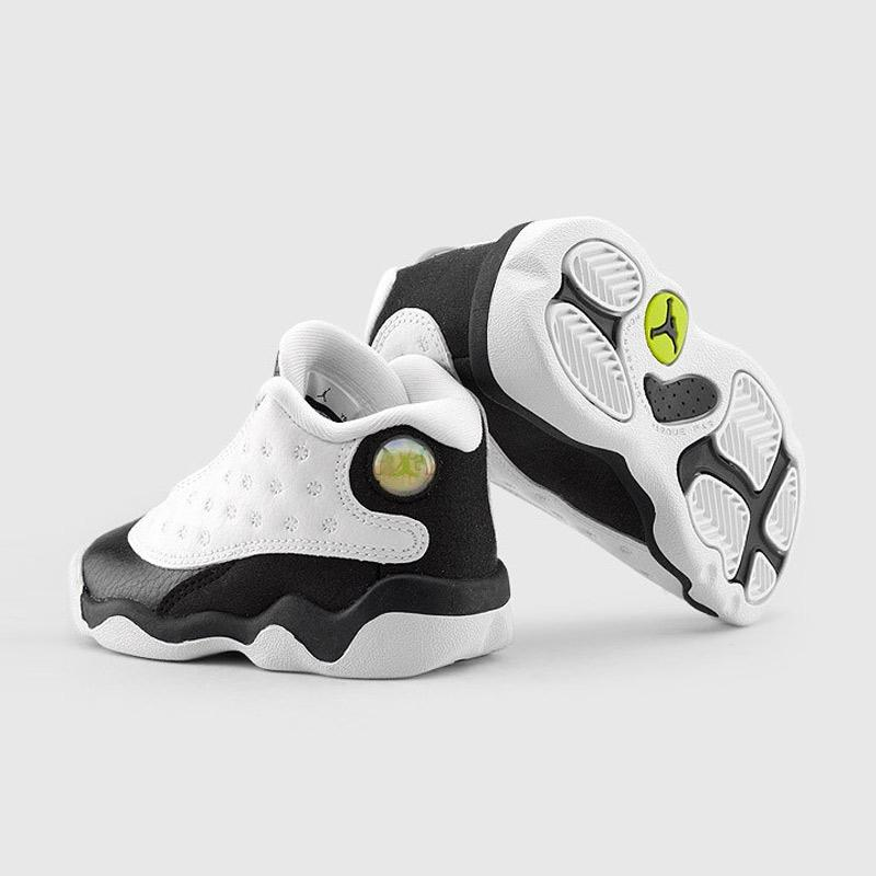 separation shoes 4df17 32ffc Jual Nike Air Jordan 13 Retro Xiii He Got Game Td Toddler ...