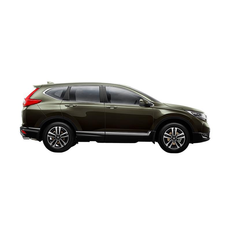 Honda CR V 1 5