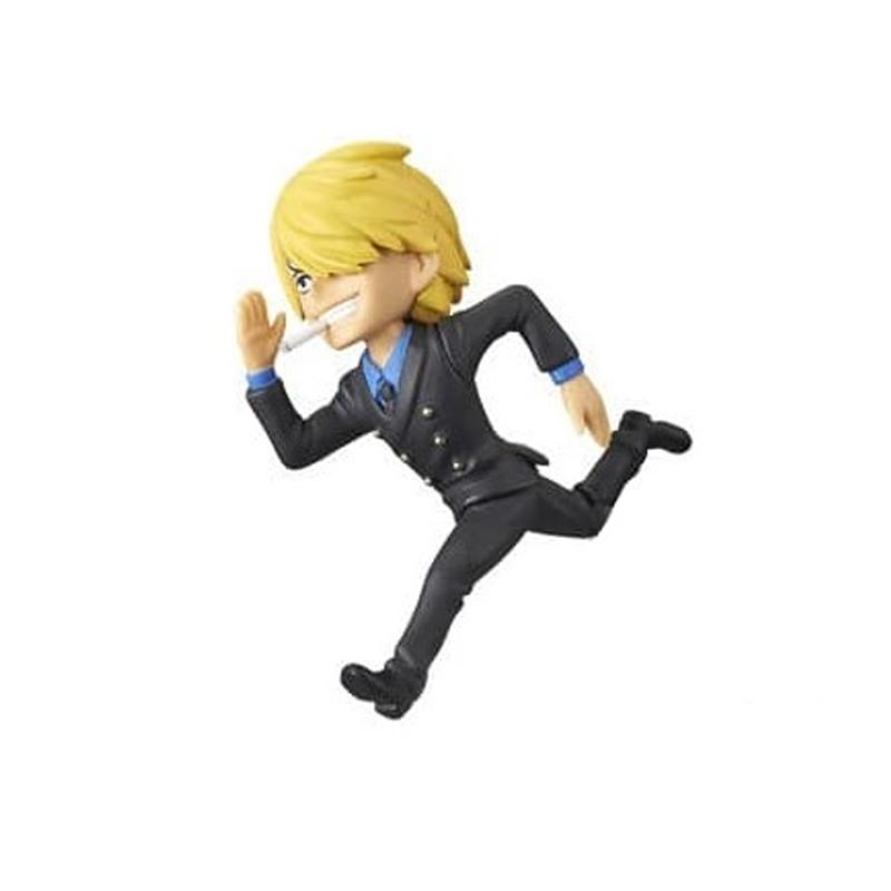 Jual Craneking One Piece Sanji Hr20th 05 Wcf History Relay 20th Vol 1 Banpresto Action Figure Online November 2020 Blibli