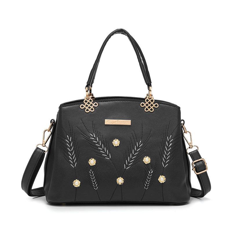 Gykaco Import Azeya Hand Bag