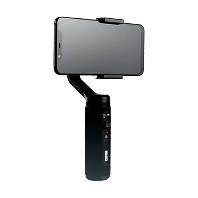 Zhiyun Tech Smooth Q2 Gimbal Stabilizer Smartphone