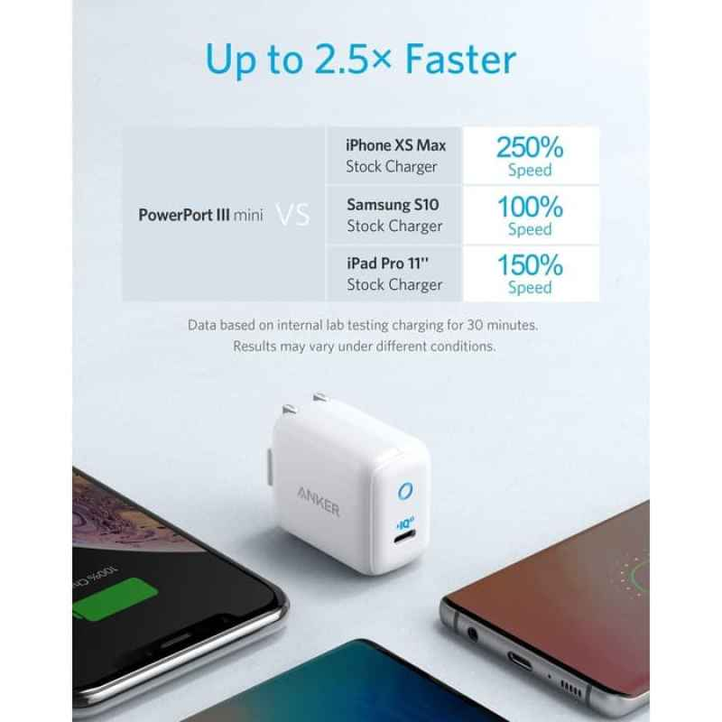 YTT USB-C to 3.5 mm Headphone Charger Adapter 2in1 Digital and Fast Charger QC//PD Adapter with DAC 24bit Hi-Res Compatible with Samsung S20 Note 10//S10,Google Pixel 2//2XL//3//3XL,iPad Pro 2018,OnePlus7
