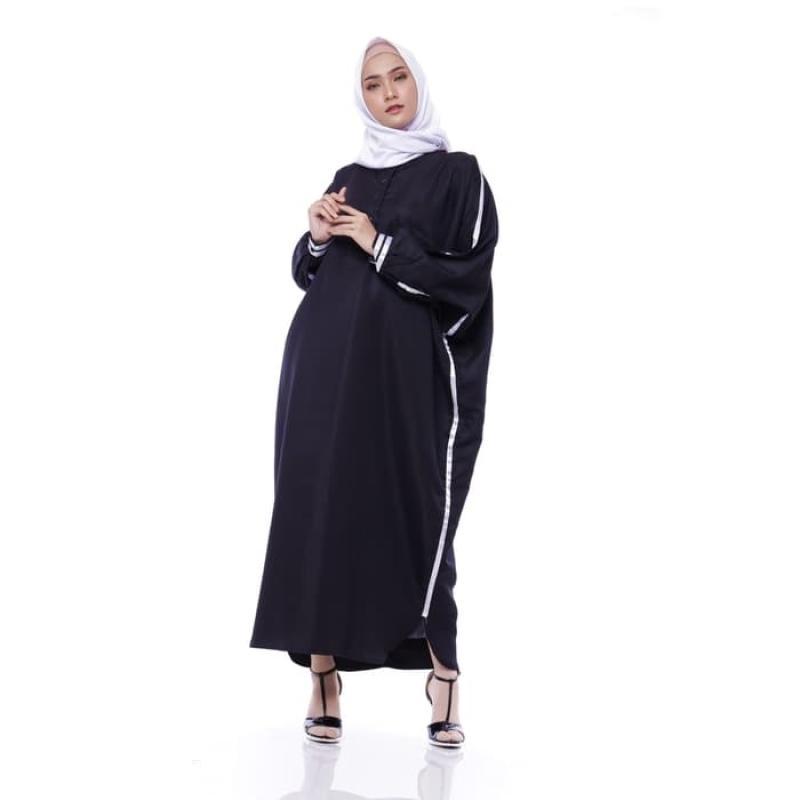 Jual Baju Gamis Jumbo Fashion Muslim Atasan Muslim Wanita Setelan Syari Wanita Pakistan Abaya Gamis Syari Muslim Online Januari 2021 Blibli