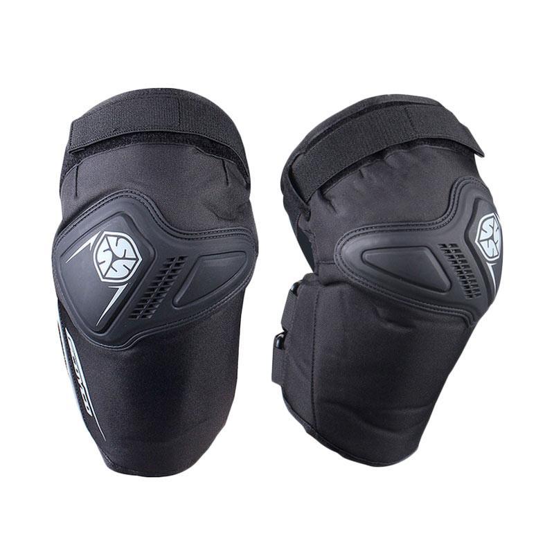 Scoyco K24 Protector Lutut